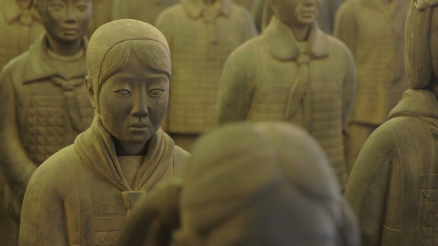 China's Terracotta Daughters_00001506.jpg