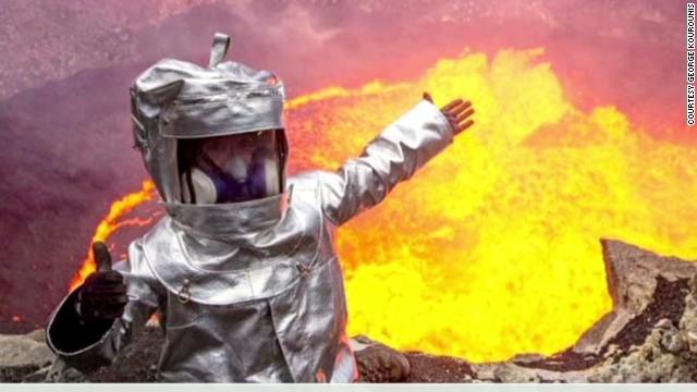 erin pkg moos climb into volcano_00020815.jpg