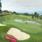 Evian Resort Golf Club 4