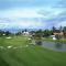 Evian Resort Golf Club 5