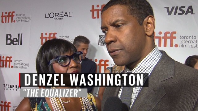 Denzel Washington on his 40-year career_00001916.jpg