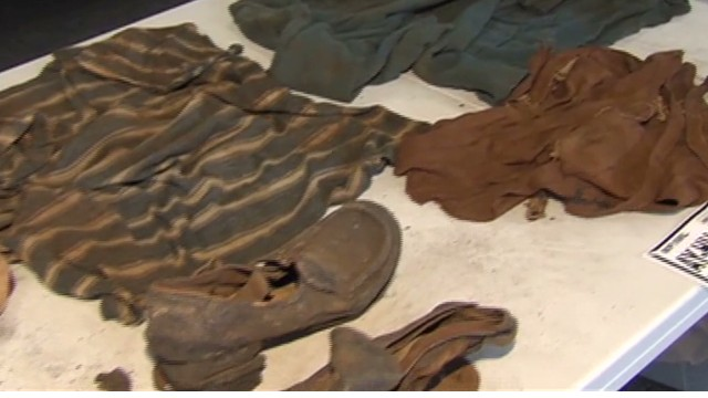 cnnee clothes peru executions pkg_00000522.jpg