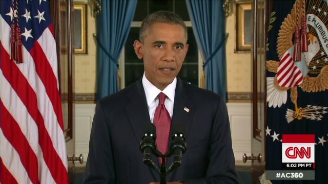 ac sot president obama addresses nation on isis _00002305.jpg