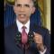 08 Obama 0910