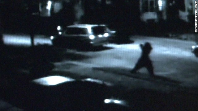 mxp wane shooting surveillance _00001425.jpg