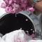 Afghan perfume blossom