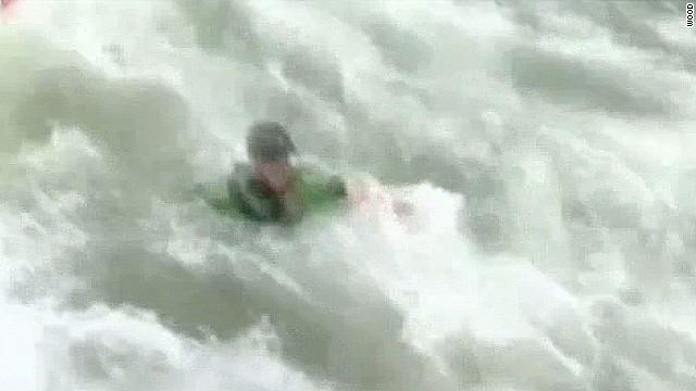 pkg kayaker survives massive waves_00011214.jpg