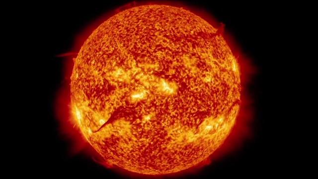 spc make create innovate fusion power_00002008.jpg