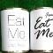 eat me fonts