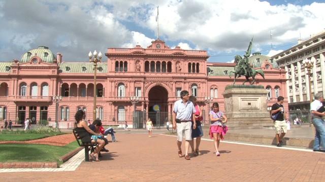 cnnee ivan perez sarmenti argentina pkg_00000523.jpg