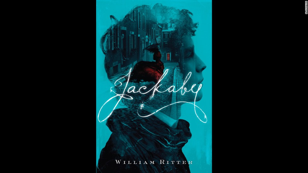 "Fans of ""Sherlock Holmes"" might enjoy ""Jackaby"" by William Ritter. Abigail Rook serves as an ordinary but invaluable assistant to supernatural investigator R.F. Jackaby. Kirkus Reviews calls it ""a magical mystery tour de force with a high body count and a list of unusual suspects"" that ""demands sequels."""