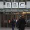 bbc fonts