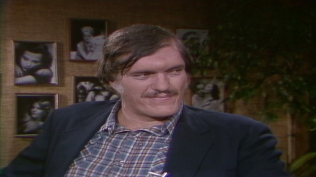 people now bts 1981 richard kiel interview_00001226.jpg