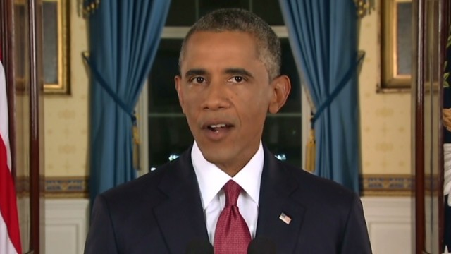 tsr dnt todd yemen success obama comments_00000902.jpg
