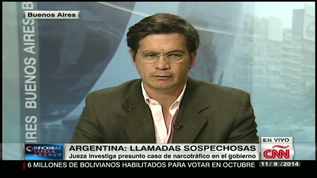cnnee intvw argentina intvw diego fleitas_00011602.jpg