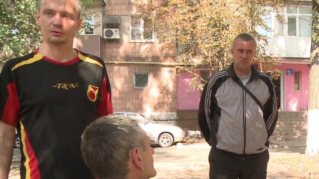 pkg sayah rebel city wants out of ukraine_00005617.jpg