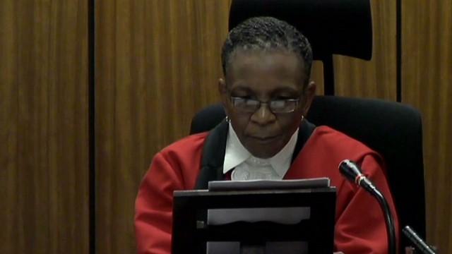 nr judge reads pistorius verdicts_00003325.jpg