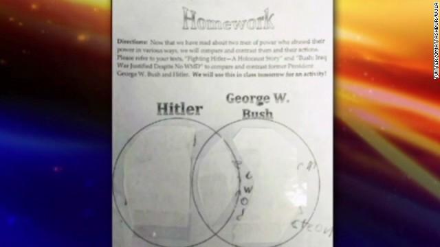 dnt hitler bush homework assignment_00010906.jpg