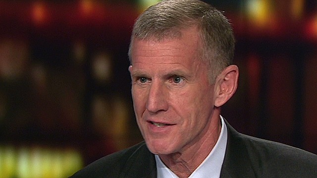 erin intv mcchrystal who is to blame for isis_00003306.jpg