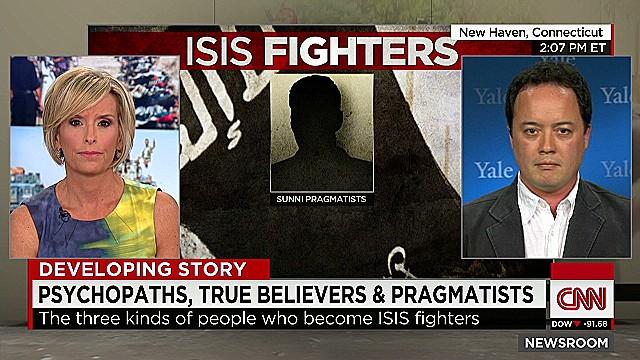 nr isis fighters psychopaths believers pragmatists graeme wood new republic_00015308.jpg
