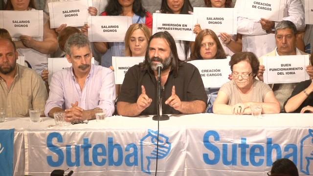 cnnee argentina controversy school _00010222.jpg