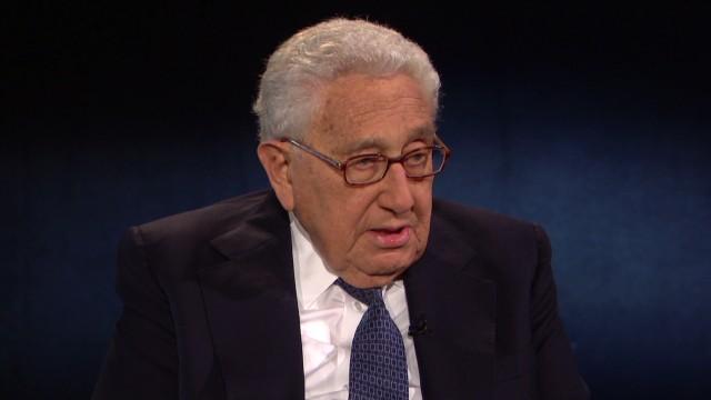 exp GPS Kissinger on ISIS_00004515.jpg