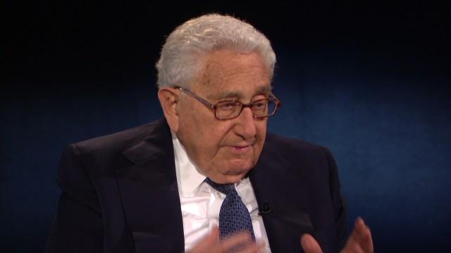 exp GPS Web Extra - Kissinger on new book_00022802.jpg