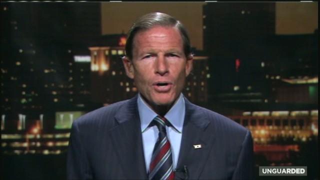 A US Senator calls for Goodell's job_00014413.jpg