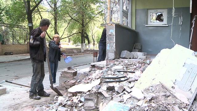 pkg sayah ukraine rebel held city_00001010.jpg