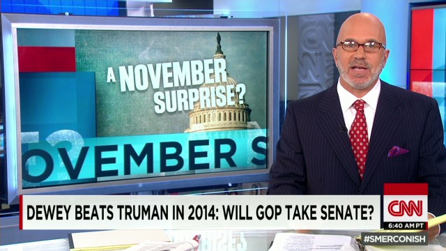 exp smerconish will GOP take senate_00002001.jpg