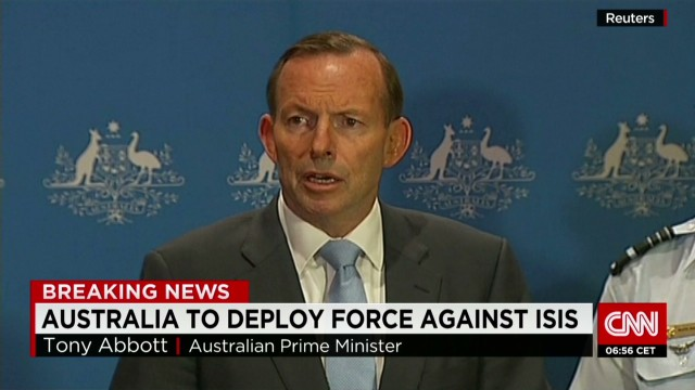 sot abbott australia to send forces against isis_00002427.jpg