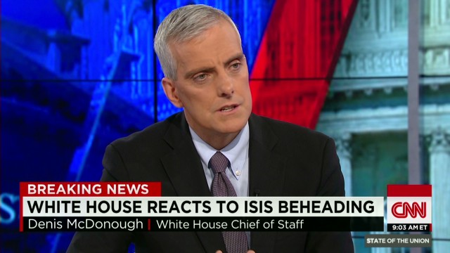 sotu crowley white house chief of staff denis mcdonough us fight against isis_00011126.jpg