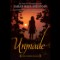 42 ya books - unmade