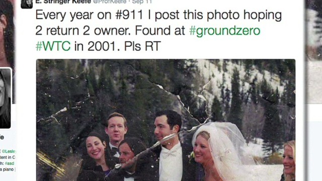 dnt ground zero wedding photo mystery solved_00002707.jpg