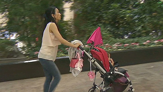 cnni ripley pkg challenges of working mothers in japan_00005709.jpg