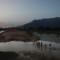 04 flooding 0915