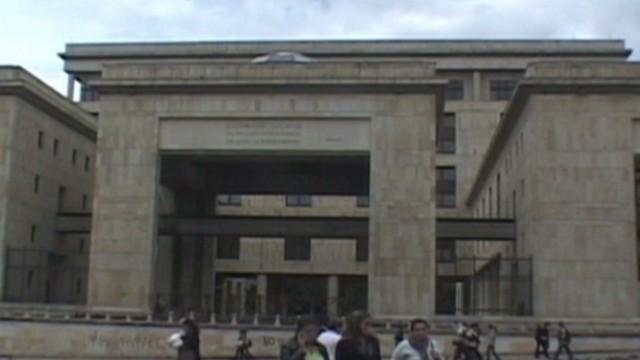 wbt colombia booming tech scene_00024025.jpg