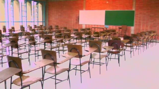 cnnee castellanos venezuela back to classes _00000319.jpg