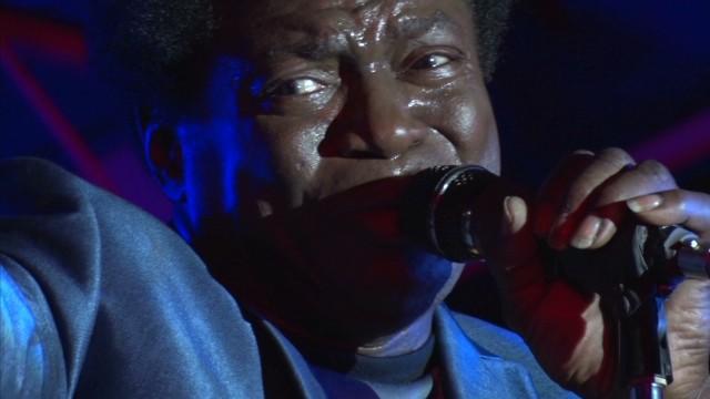 Super Soul Singer Charles Bradley_00005805.jpg