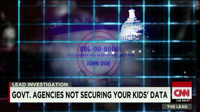 Govt. Agencies Not Securing Kids' Data _00010706.jpg
