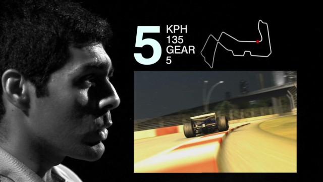 spc circuit f1 fastest lap_00002802.jpg