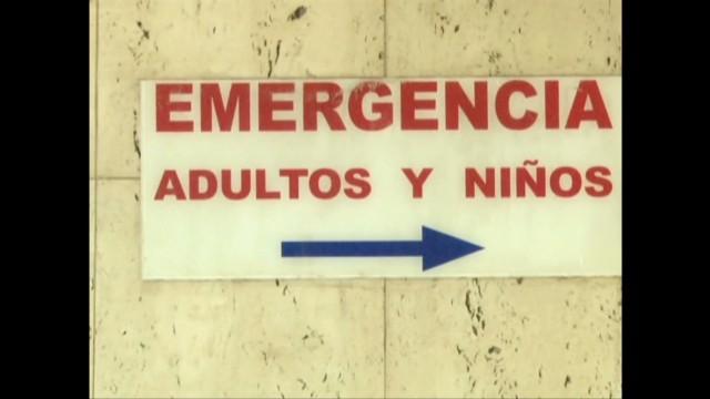 cnne venezuela pkg osmary hernandez hospital_00002416.jpg