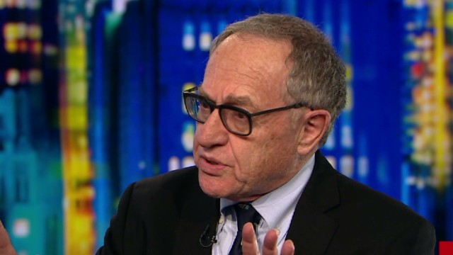 cnn tonight alan dershowitz hamas israel isis _00003816.jpg