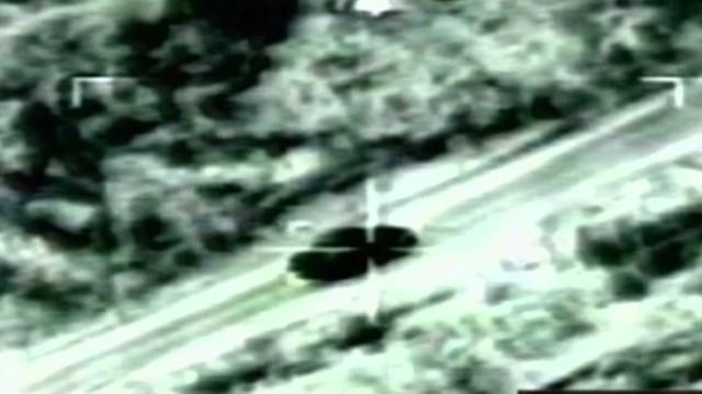 pkg wedeman  israel palestine surveillance_00000422.jpg