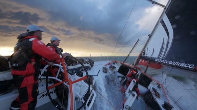 spc mainsail volvo ocean race preview a_00001226.jpg