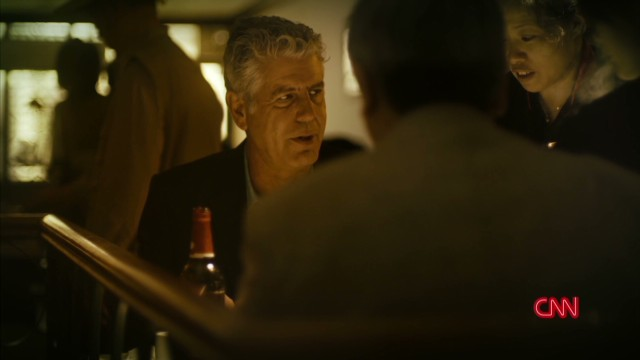 ab anthony bourdain parts unknown shanghai 1 _00000212.jpg