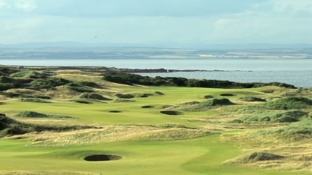cnnee veg scotland golf courses_00000000.jpg