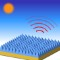 solar concentrators