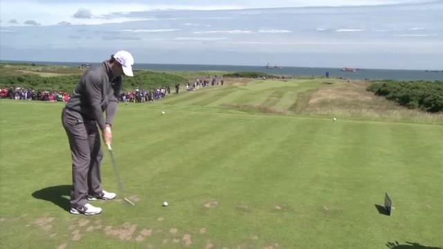 cnnee veg scotland golf courses part deux_00001515.jpg