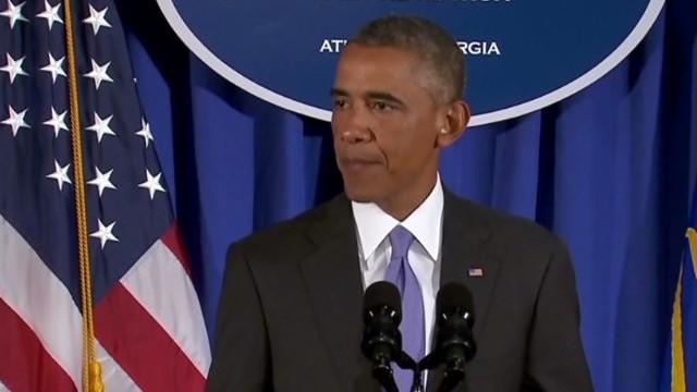 lead sot obama cdc ebola plan_00015824.jpg